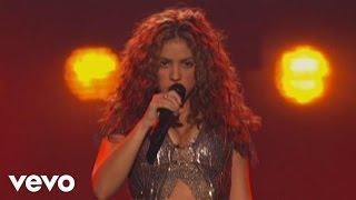 Shakira - Hey You