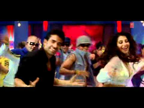 Nachle (Full Song) Film - Aggar
