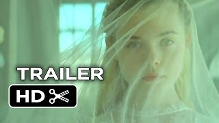 Nonton Young Ones French Trailer  2014    Elle Fanning  Nicholas Hoult Sci Fi Western Hd Film Subtitle Indonesia Streaming Movie Download