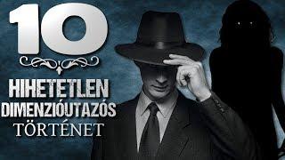 Nonton 10 Hihetetlen Dimenzi  Utaz  S T  Rt  Net  Toplist  K  Film Subtitle Indonesia Streaming Movie Download