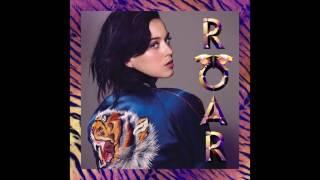Katy Perry - Roar (Official Studio Acapella & Hidden Vocals/Instrumentals)