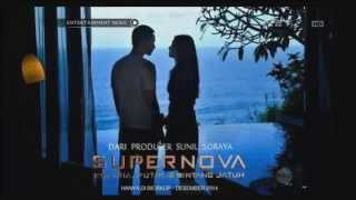 Nonton Movie Review - Supernova Film Subtitle Indonesia Streaming Movie Download