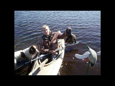 спрингеры для рыбалки