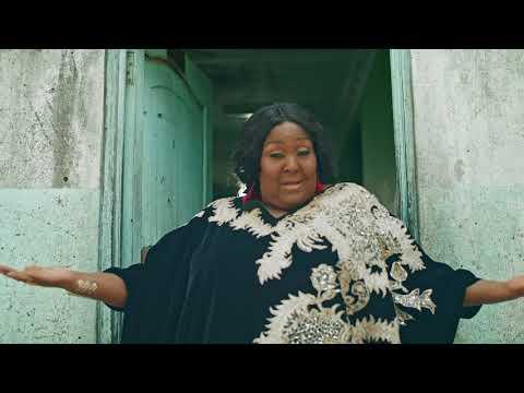 Zuchu Ft Khadija Kopa - Mauzauza (Official Music Video)