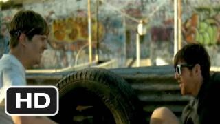 Bellflower (2011) Exclusive HD Clip