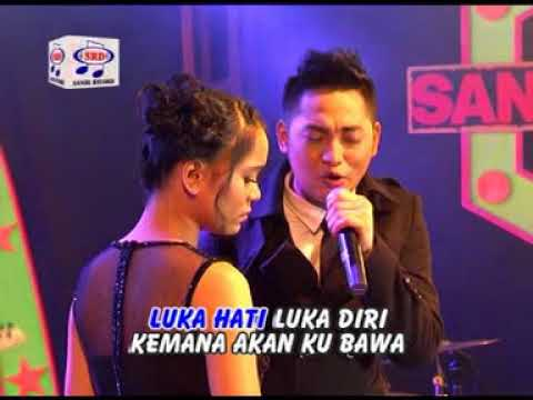 Video Lesti feat Irwan - Luka Hati Luka Diri (Official Music Video) download in MP3, 3GP, MP4, WEBM, AVI, FLV January 2017