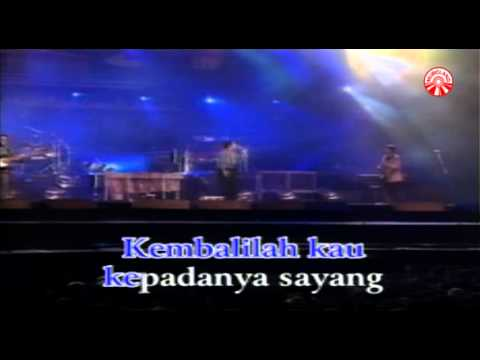 D'lloyd - Mengapa Harus Jumpa [Official Music Video]