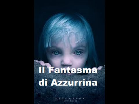 il posto più inquietante d'italia - il castello di azzurrina