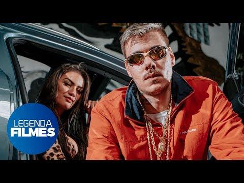 MC Kako - Ideia Blindada (Clipe Oficial - Legenda Filmes)