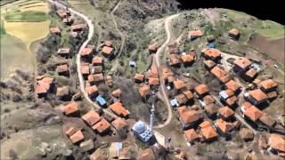 Çorum İl Özel İdaresi İskilip Basmakçı Köyü