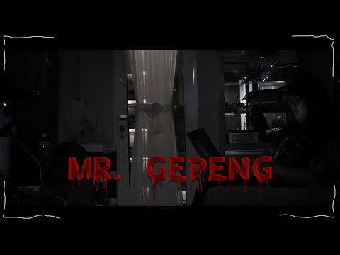 Video Mr. Gepeng download in MP3, 3GP, MP4, WEBM, AVI, FLV January 2017