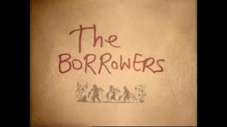 Here is the end theme to the famous tv series based on Mary Norton's Books. Enjoy!No Copyright Infringement IntendedAll Rights belong to the British Broadcasting CorporationMusic by Howard Goodall
