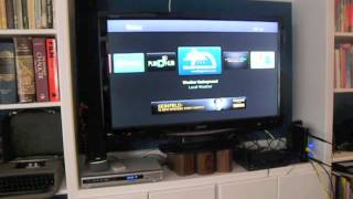 How to drop cable but still watch TV