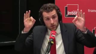 Video Les riches ne s'en sortent plus - La chronique de Pablo Mira MP3, 3GP, MP4, WEBM, AVI, FLV November 2017