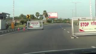 Shamshabad India  city pictures gallery : Shamshabad International Airport Road-Shamshabad-Hyderabad-India
