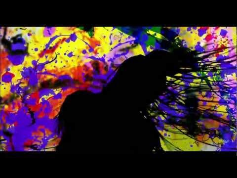 Trailer | Put It Down ft. Chris Brown