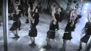 Video JKT48 Vs CherryBelle...xD MP3, 3GP, MP4, WEBM, AVI, FLV Juli 2018