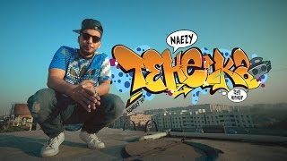Naezy  Tehelka  Official Music Video