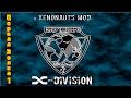 Прохождение Xenonauts мод x-division На русском языке  Первая волна серия 1