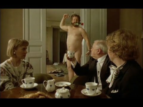 Cannes - Cannes Lions classics: Five controversial TV and internet ads Subscribe to the Guardian HERE: http://bitly.com/UvkFpD Each of these commercials that won awar...