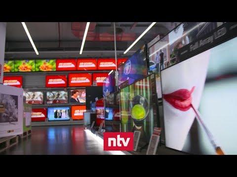 So behält man den Überblick beim Technikkauf | n-tv