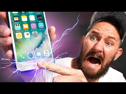 10 Prank Products Your Friends Won't See Coming!