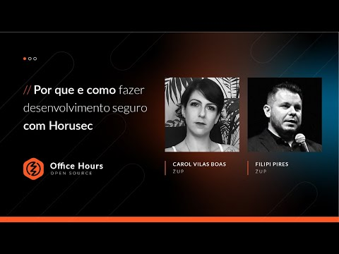OfficeHoures