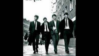 The Beatles videoklipp Paperback Writer