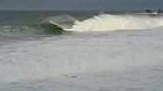 Quiberon France  city images : SURF QUIBERON FRANCE 27 SEPT 2006 BRETAGNE SOUTH BY GUMGUM