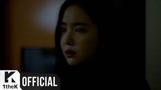 Video [MV] Huh Gak(허각) _ Empty words(흔한 이별) MP3, 3GP, MP4, WEBM, AVI, FLV Desember 2018