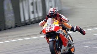 Video MotoGP™ Rewind: Assen 2014 MP3, 3GP, MP4, WEBM, AVI, FLV Agustus 2018