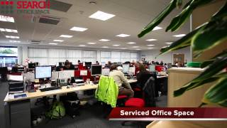 Kings Langley United Kingdom  City new picture : Office Space Kings Langley