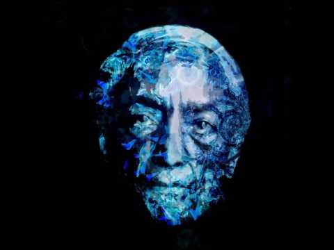 Jiddu Krishnamurti: You Are One With the World