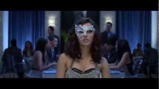 Nonton Step Up Revolution. Film Subtitle Indonesia Streaming Movie Download
