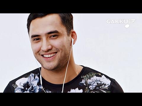 Нуржан Керменбаев - Қара бала (Қазақша клип)