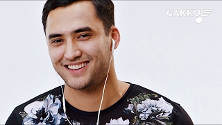 Нұржан Керменбаев - Қара бала