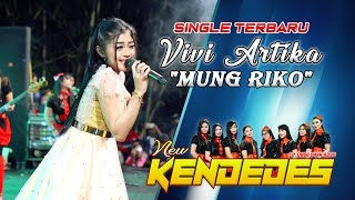 Download lagu Vivi Artika Mung Riko Mp3