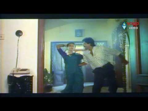 Champion Telugu Movie Songs - Yemitidi Kalaya - Vinod Kumar, Shobana