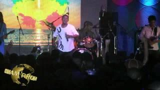 Kelal Yehonal: Teddy Afro