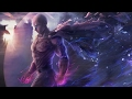 Diskirz - Battle Of Gods