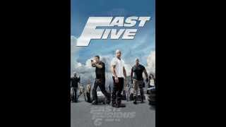 Nonton All Fast & Furious Movies 2001/2015 Film Subtitle Indonesia Streaming Movie Download