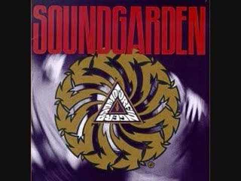 Tekst piosenki Soundgarden - Face Pollution po polsku