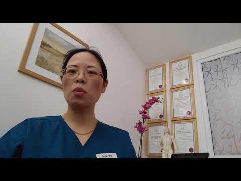 Milton Keynes Chinese Medicine & Fertility Acupuncture Center