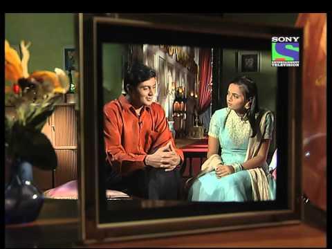 Video Kahin Naa Kahin Koi Hai - Episode 40 download in MP3, 3GP, MP4, WEBM, AVI, FLV January 2017