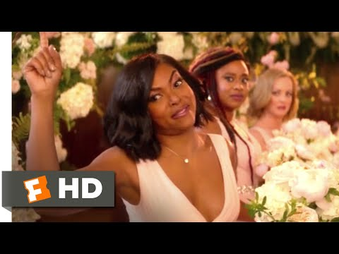 What Men Want (2019) - Cheating Husbands Scene (9/10)   Movieclips