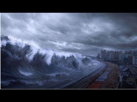 Катастрофален апокалипсис. Какво вещае смяната на магнитните полюси? Е10 S03