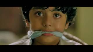 Sacha Behuda   Raman Raghav 2. 0 (2016)    Full song from movie
