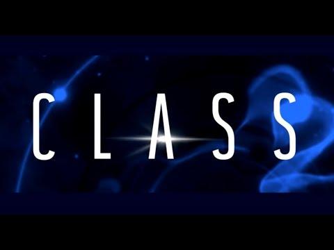 Class Season 1 Promo 'A New Class of Heroes'