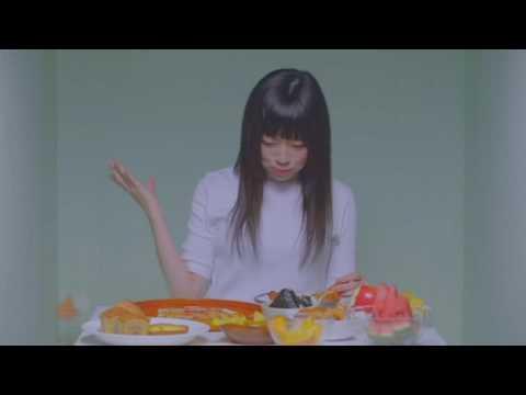 , title : 'Brian the Sun 『しゅがーでいず』Music Video'