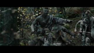 Nonton The Eagle   Trailer  1 Us  2010  Film Subtitle Indonesia Streaming Movie Download